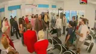 Jugni Chali Jalandhar - 29th sep 08 part 1( 1st episode).wmv.avi