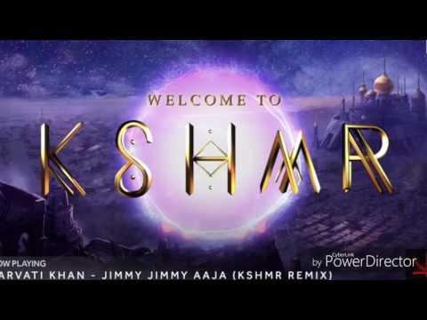 Xxx Mp4 Parvati Khan Jimmy Jimmy Aaja Vs Focus KSHMR Sick Individuals KSHMR Vol 8 3gp Sex