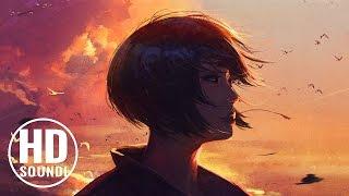 "Most Beautiful Music: ""Chasing Inspiration"" by Yair Albeg from Demented Sound Mafia"
