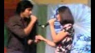 Regine Velasquez & Piolo Pascual - Paano Kita Iibigin
