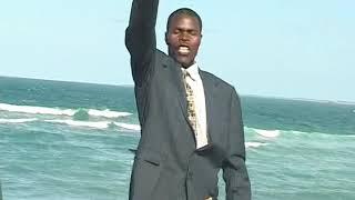 AICT Buzuruga Choir Mapambano Official Video