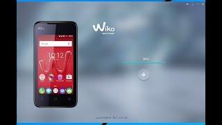 فلاشة هاتف ويكو ! كل هواتف ويكو Flash wiko phones all models