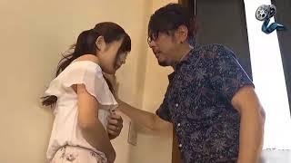 Japan Movie - maria ozawa Part 6