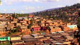 PJTV: Deroy Murdock in Africa: Rwanda's Free Market