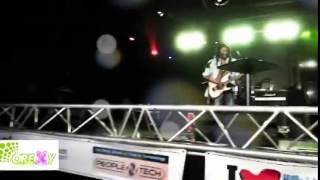 জিরো ডিগ্রী ছবির গান  জেমস  Full Song   YouTube