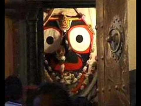 Xxx Mp4 Odia Bhajan 39 39 Daake Dukhe Jodi Haatha He 39 39 Sung By Bhikari Bala 3gp Sex