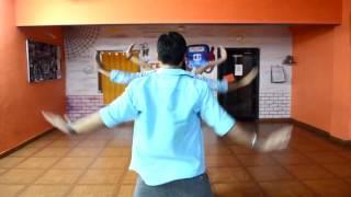 Pyaar ki maki.Housefull 3.by N STEP DANCE SCHOOL (NSDS)VADODARA.