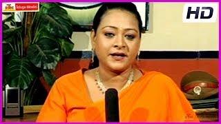 Gang Of Gabbar Singh - Latest Telugu Movie Press Meet - Shakeela, Banti, Ramesh