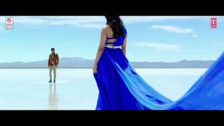 Telusa telusa - sarrainodu hd video song