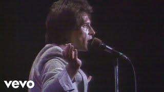 The Kinks - Lola (Live)