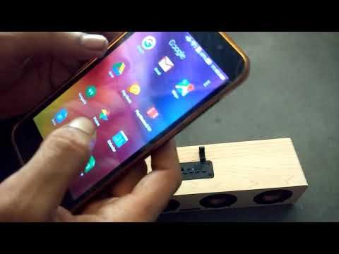 Xxx Mp4 Bluetooth Speaker Open Video Sonilex BS947FM 3gp Sex