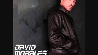 David Morales - In De Ghetto