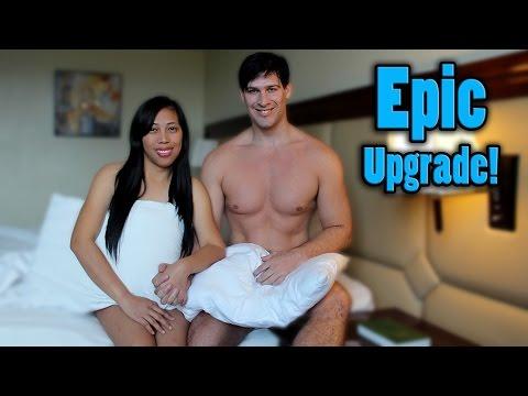 Xxx Mp4 Marriage Proposal In Cebu Philippines Epic Hotel Upgrade 3gp Sex