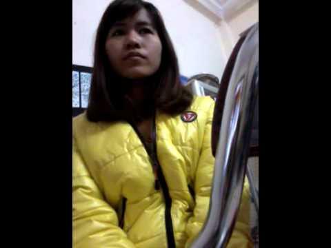 video-2015-04-10-11-14-12_003.3gp