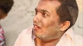 Holud bangla film part 5 (last)