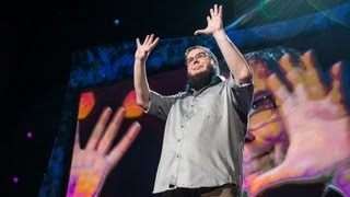 """To This Day"" ... for the bullied and beautiful 