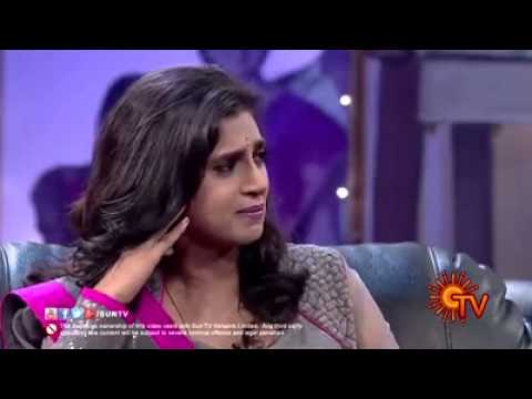 Kamal Hassan Marana Mass Speech In Papasanam Interview In Sun TV Kamal Heart beats Must Watch