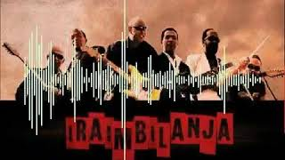 Iraimbilanja -  Lazao