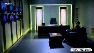 وادي الذئاب الجزء الثامن الحلقة  84 والاخيرة مدبلجة للعربية HD
