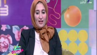 شباب مصري واعد ينشدون في حب الوطن