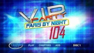 Thúy Nga 104 Vip Party Disc1