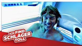 Mickie Krause - Biste braun, kriegste Fraun (Offizielles Video)