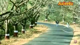 Pyar Main Hota Hai Kya Jaadu Tu Jane Ya Main Janoon  Alka Yagnik  Kumar Sanu  Rajesh Roshan  Hd