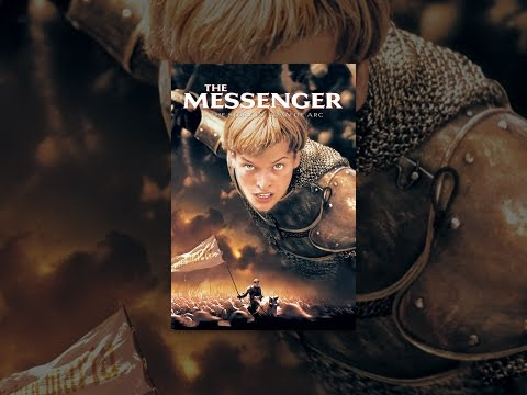 Xxx Mp4 The Messenger The Story Of Joan Of Arc 3gp Sex