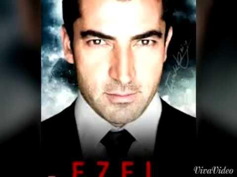 Top 20 turkish series 2005-2015