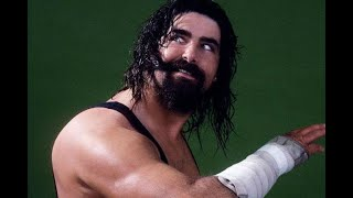 10 Wrestlers Too Unhinged For WWE