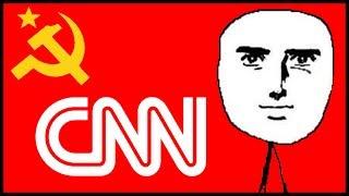 The Meme War Has Begun (CNN