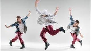   hip hop dance   english songs  