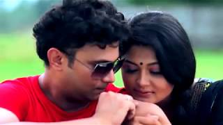 Bhalobashar Chotuskun By Shihab Shaheen  (Bhalobashar Chotuskun Bangla Natok Title Video Song)