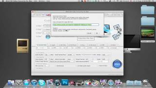 WinX HD Video Converter for Mac - Software Review
