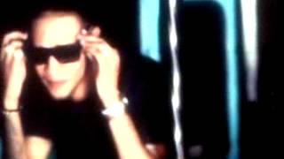 VÍDEO OFICIAL DE MOZART LA PARA I Wanna Get High