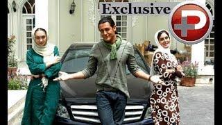 باورنکردنی ترین شرط و شروط بازیگران ایرانی پای میز قرارداد