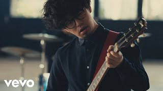 Asian Kung-Fu Generation - The Survivor's March