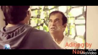Kick 2 movie trailer editing by nani