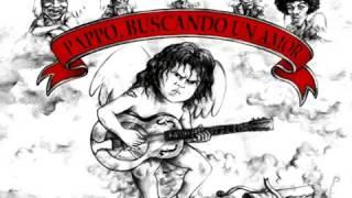 Pappo Buscando un Amor Album Completo 2003 (totovarela)