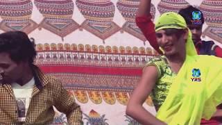 भौजी करे शिकार || Monalisa New Hot Songs || हॉट भोजपुरी आइटम || Latest Song 2016