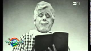 Franco Franchi - Di Mamma ce n'è Una Sola (1963)