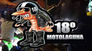 MOTOLAGUNA 2017   Gostosas do Moto Laguna  SEXTA PARTE motos  esportivas acelerando 2017 Ed cunha