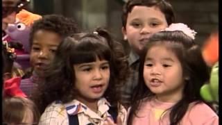 Sesame Street - Do the Alphabet DVD Preview
