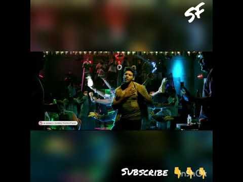 Xxx Mp4 Gajinikanth Song WhatsApp Status 3gp Sex