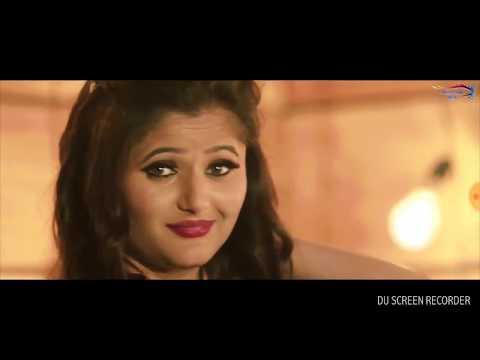 Xxx Mp4 Sexy Bandi Song Raj Sherry With Anjali Raghav 720p HD Video 3gp Sex