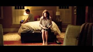 Trust - Trailer