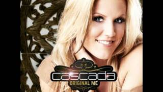 Cascada - Au Revoir (Audio)
