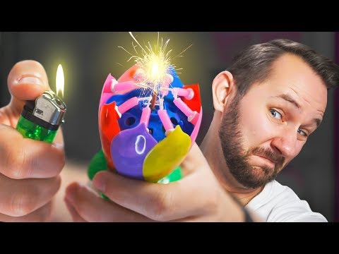 I ve Never Been this Nervous 10 Unusual Products from Wish