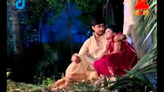 Raaikishori - Episode 343 - March 20, 2015 - Best Scene
