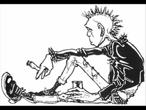 Xxx Mp4 Psychoterror Mässaja Intervjuu Wmv 3gp Sex